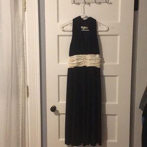 Evan Picone Formal Dress